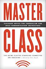 Master Class