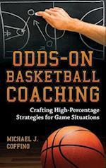 Odds-On Basketball Coaching