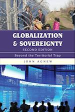 Globalization and Sovereignty (Globalization)
