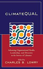 ClimateQUAL