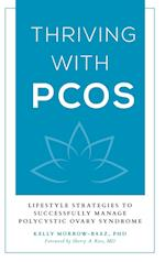 Thriving with PCOS