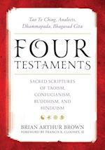 Four Testaments