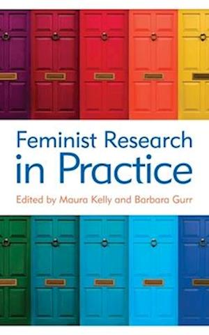 Feminist Research in Practice
