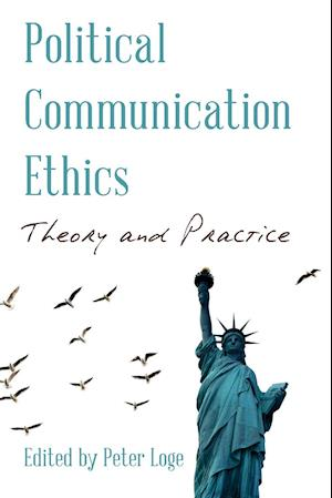 Political Communication Ethics