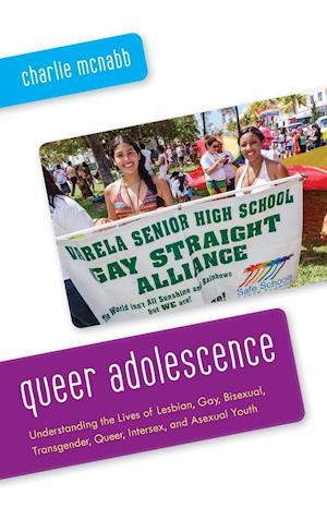 Queer Adolescence