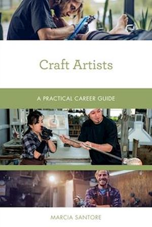 Craft Artists