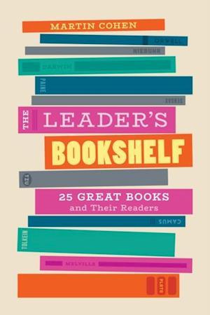Leader's Bookshelf