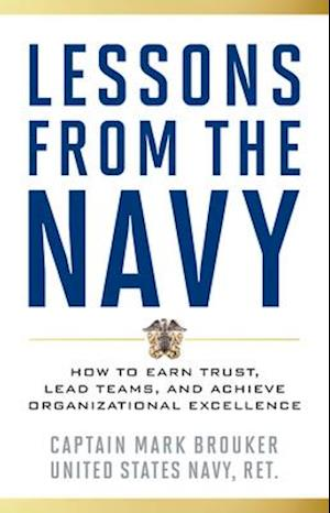 Lessons from the Navy
