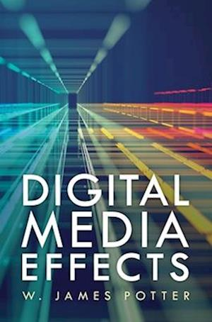 Digital Media Effects