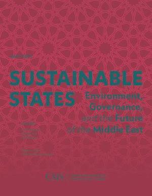 Sustainable States