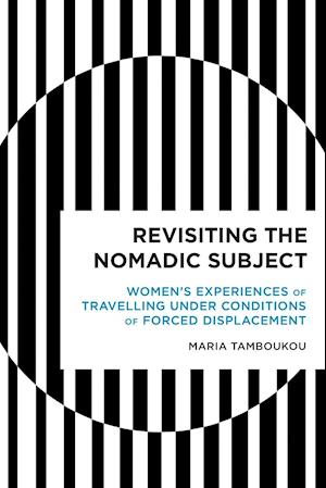 Revisiting the Nomadic Subject