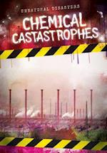Chemical Catastrophes (Unnatural Disasters)