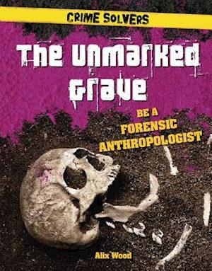 The Unmarked Grave