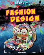 Fashion Design (Design It)