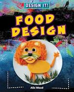 Food Design (Design It)
