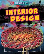 Interior Design (Design It)