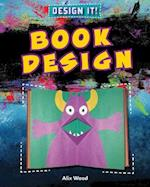 Book Design (Design It)