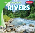 Rivers (Our Exciting Earth)