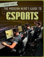 The Modern Nerd's Guide to Esports (Geek Out)