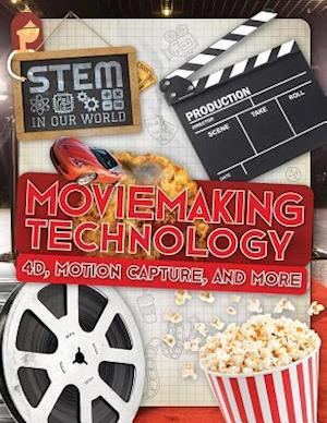 Moviemaking Technology