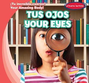 Tus Ojos / Your Eyes