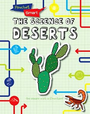 The Science of Deserts