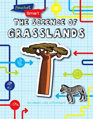The Science of Grasslands