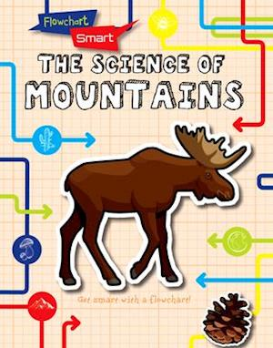 The Science of Mountains