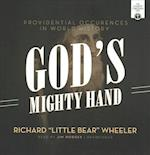 God's Mighty Hand (The Overtly Christian Line)