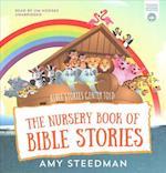 Nursery Bible Stories