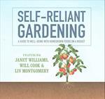 Self-reliant Gardening