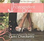 The Independent One (Billionaire Bride Pact)