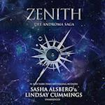 Zenith (Andromeda Saga)