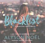 Blacklist (Beautiful Idols)