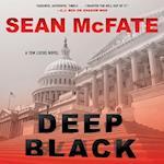 Deep Black (Tom Locke)