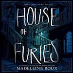 House of Furies (House of Furies)