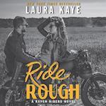 Ride Rough (Raven Riders)