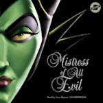 Mistress of All Evil (Villains)