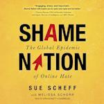 Shame Nation