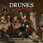 Drunks af Christopher M. Finan