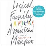 Logical Family