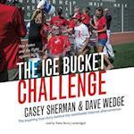The Ice Bucket Challenge
