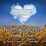 Normal Secrets