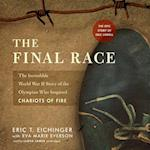 The Final Race af Eric T. Eichinger