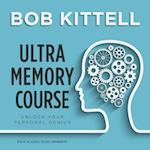 Ultra Memory Course