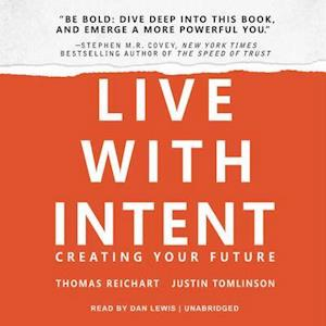 Live With Intent