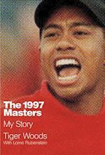 The 1997 Masters af Tiger Woods