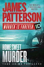 Home Sweet Murder (Murder Is Forever)