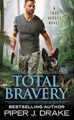 Total Bravery