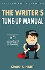 The Writer's Tune-Up Manual